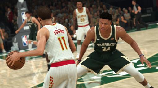 2Kが『NBA 2K21』のスキップ不可広告問題に対して「今後修正を行う」との対応を発表