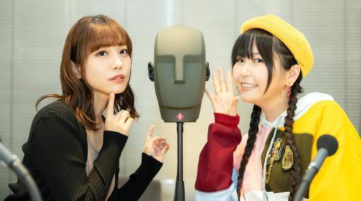 小岩井ことりさん、自らがプロデュースするASMRレーベル「kotoneiro」を発表「家庭教師」と「美容師」2作品が発売。以降毎月リリースを予定