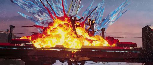 『Apex Legends』にてストリーマーがチーターを通報するも、運営との癒着が疑われ公式が説明する事態に発展。公正さを保つことの難しさ