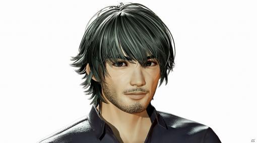 「VRカレシ」4人目のカレシ・山城洋介役として平田広明さんが出演決定!AGFへの初出展も発表