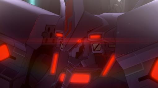 アニメ「マブラヴ オルタネイティヴ」が,テレビアニメとして2021年に放映決定。特報PVとティザービジュアルも公開