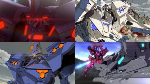 テレビアニメ『マブラヴ オルタ』特報PVとティザービジュアルが解禁。映像では不知火と赤い武御雷が対峙するあの名場面も