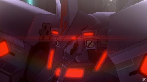 「マブラヴ オルタネイティヴ」が2021年にTVアニメ化!戦術機武御雷が駆け巡る特報PVやティザービジュアルがお披露目に