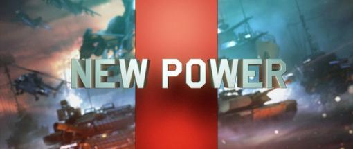 次世代機対応も発表!『War Thunder』次期大型アップデート「ニューパワー」ティーザー映像
