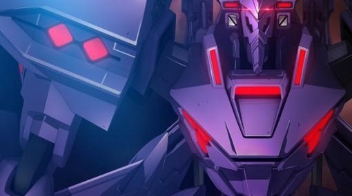 『マブラヴ オルタネイティヴ』2021年TVアニメ化決定!PVも公開に