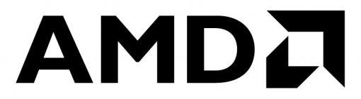 AMD,FPGA大手のXilinxを約3兆6500億円で買収。データセンター事業を強化