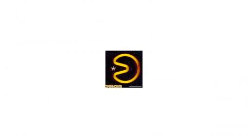 【パックマン40周年】豪華アーティストによる記念コンピレーションアルバムが本日発売! そのほかアパレル商品やフィギュアの展開など記念企画がいっぱい