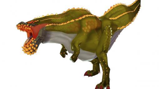 """『モンハン ライダーズ』本日(10/28)アップデートが実施。龍天災クエストに""""恐暴竜 イビルジョー""""&討伐戦に""""角竜 ディアブロス""""が登場!"""