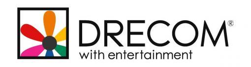 ドリコム,「Wizardry」(ウィザードリィ)シリーズの著作権と国内外での商標権を取得したと発表