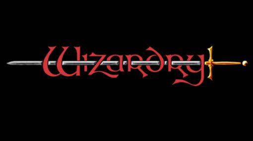 ドリコム、『ウィザードリィ』6~8とタイトル版権を取得!今後新作も予定