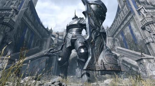 PS5でリメイクされる『デモンズソウル』―ダークファンタジーARPGの金字塔は如何にして蘇るのか