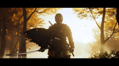 【画像】本田翼さん、激カワな自撮りでゴーストオブツシマを宣伝する😍