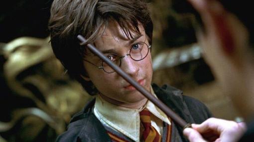 闇の帝王の秘密が明らかに!? 『ハリー・ポッターと秘密の部屋』が金ローで今夜放送!