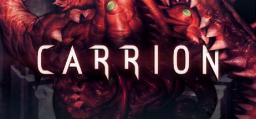 ホラー作品も目白押し! Steamハロウィンセールが開催中触手アクション「Carrion」は25%オフでセール対象に!