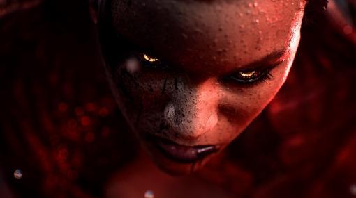 ヴァンパイア・バトルロイヤルゲームが、テンセント傘下スタジオで開発中。「Vampire: The Masquerade」IP作品