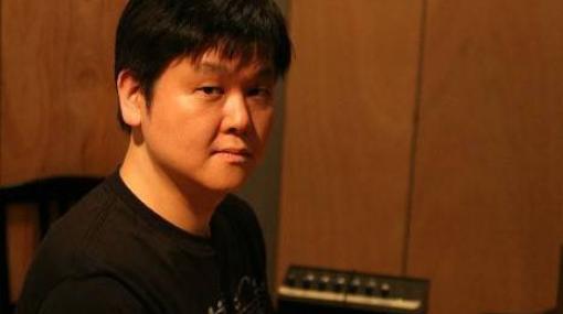 伊藤賢治氏の作曲活動30周年記念ライブが2021年1月30日にオンラインで開催。デビュー作である「サガ」シリーズの楽曲のみを演奏