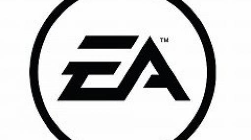 次世代「Battlefield」は2021年ホリデーシーズンに向けて開発中。詳細は春に公開予定
