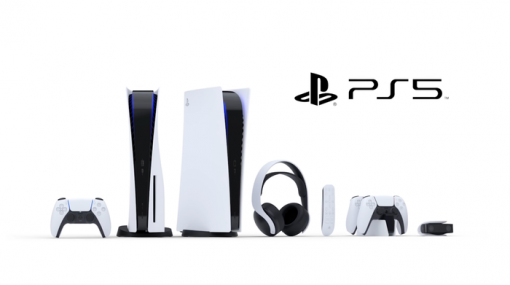 2020年11月8日(日)付け 今週発売予定のPS4ゲームソフト&イベントを紹介!