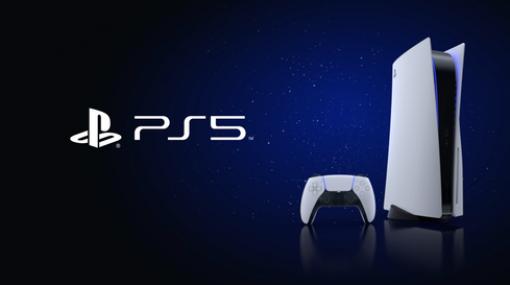 SIE、PS5ロンチトレーラーで新作タイトルの発売時期を発表!2021年前半に「ラチェクラ」「GT7」、2021年後半「ホライゾン続編」