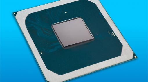 Intel,Xeベースの低電力サーバー向けGPU「Intel Server GPU」を発表