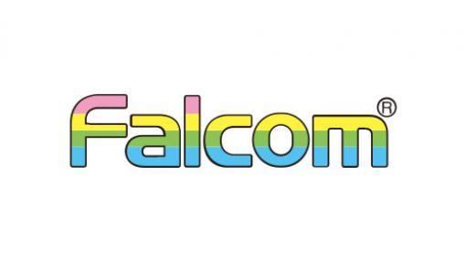 日本ファルコム,「軌跡」シリーズの完全新作を創立40周年記念タイトルとして2021年に発売予定。2020年9月期決算資料で明らかに