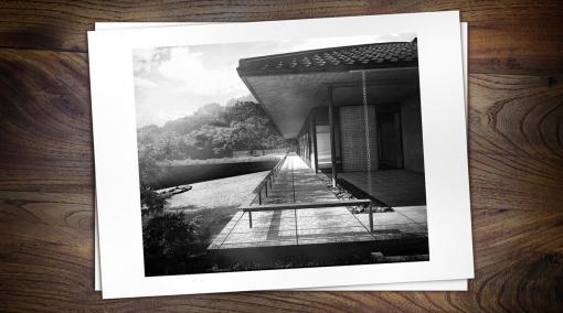建築ビジュアライゼーションのニューノーマル 第2回:建築パースと建築ビズの違い