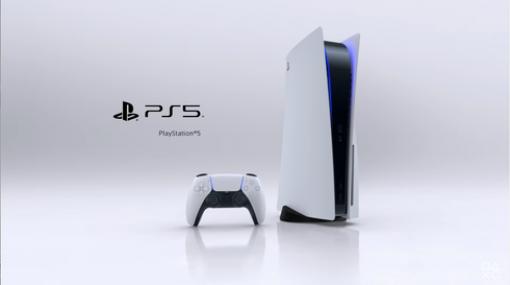 PS5で期待度の高いゲームソフトランキングがこちら!←みんなは何が楽しみ?