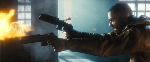 タイムループFPS『Deathloop』PS5/PC向けに2021年5月21日発売へ。仮面と殺戮の島で繰り広げられる、暗殺者たちの華麗なる決闘