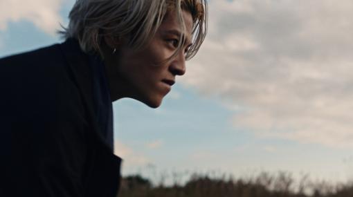 「FFBE幻影戦争」,志尊 淳さんと松岡茉優さんが出演する新CMが公開に。2人へのインタビューも掲載