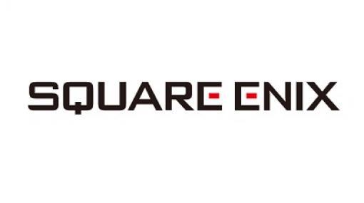スクエニ、本日4時半頃より基幹システムに障害が発生 『DQタクト』『FFBE幻影戦争』『オクトラ大陸の覇者』など複数のタイトルが緊急メンテナンスに | Social Game Info