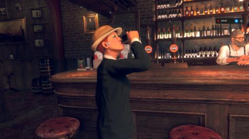 『ウォッチドッグス レギオン』ビールとどう違う? 行きつけのパブで「エール」を飲もう【ゲームで英語漬け#34】
