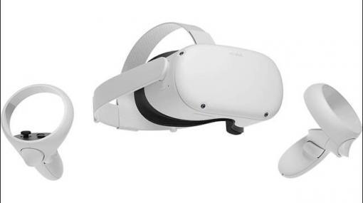 """いま体験しておくことが未来に続く大きな分岐点になる......近藤""""GOROman""""義仁氏に聞くOculus Quest 2発売の意味 - インタビュー"""