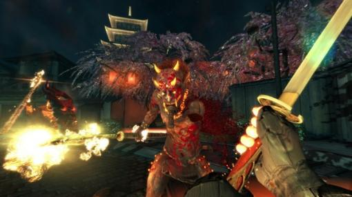 THQ Nordic親会社Embracer Groupが『Shadow Warrior』『Pinball FX』など開発の13スタジオを買収
