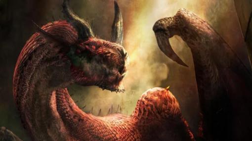 「ドラゴンズドグマ2」「バイオ アウトブレイク」等カプコンの開発スケジュールがリーク←IGN本家が一部ガチであることを突き止める