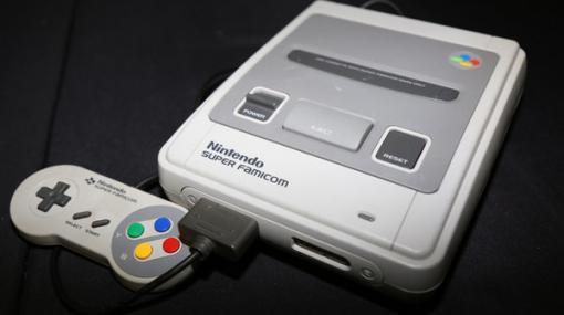 ゲーム19XX~20XX第22回:スーパーファミコンが発売、『マリオ』『ドラクエ』『FF』の新作も揃い踏みした1990年のゲームを紹介