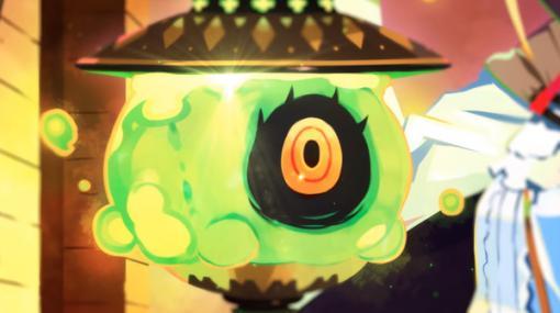 今週発売の新作ゲーム『ガレリアの地下迷宮と魔女ノ旅団』『セインツロウIV リエレクテッド』『ノースガード』他
