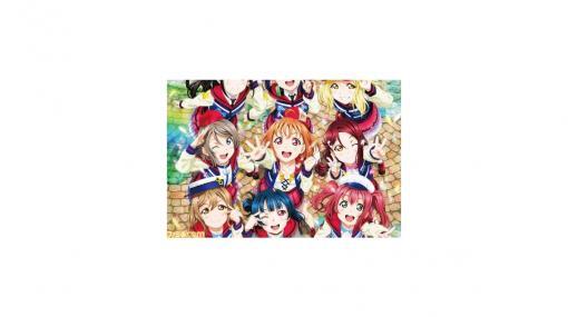 映画『ラブライブ!サンシャイン!! The School Idol Movie Over the Rainbow』物語の舞台となる静岡県・沼津で再上映決定!
