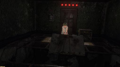 VR『ラストラビリンス』発売1周年記念PS4パッケージ版が発売。コレクターズエディションにはオリジナルサントラなどが同梱