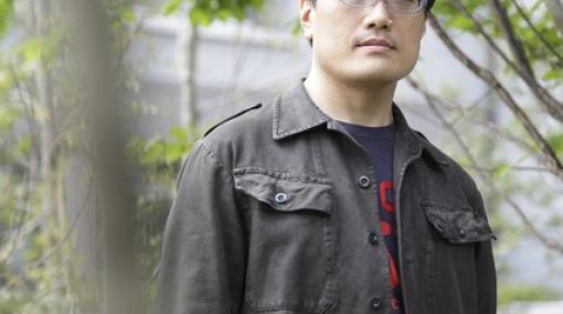 『SAO』川原礫先生のメモデフ4周年お祝いの言葉&デビュー以来最大のピンチって!?