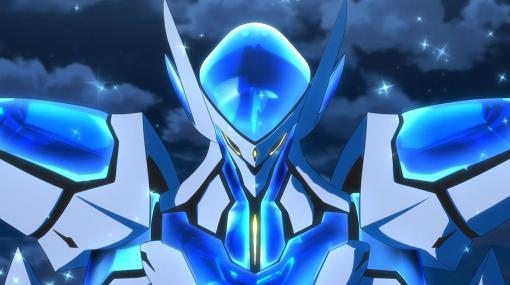 新作冬アニメ「バック・アロウ」、新PV公開! OPテーマはLiSAが担当PVでは新曲「dawn」音源の一部を使用