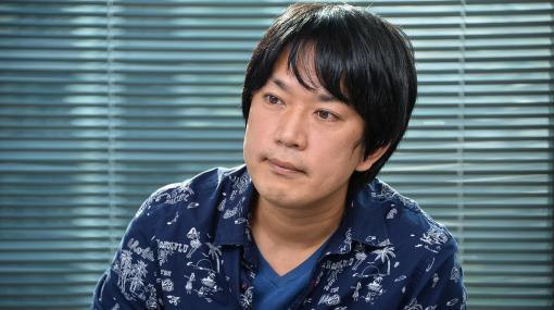 原点に返る「チェンクロ」インタビュー。新展開の第4部が取り戻す,王道RPGの冒険感覚とは?