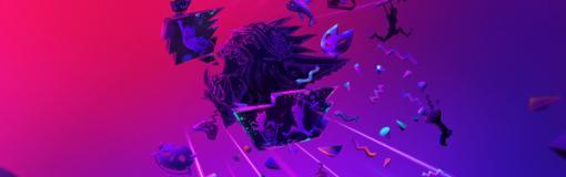 GOG.comにてブラックフライデーセール開催!2,600本以上対象で12月1日23時まで
