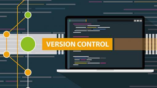第28回:アセットのバージョン管理について考える - 連載