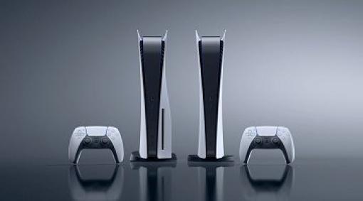 【月間総括】PS5の初動はワンダースワン程度。ソニーは日本市場を見限った