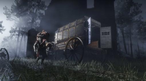 """スタンドアロン版「レッド・デッド・オンライン」の配信がスタート。DLC購入でゲーム本編""""ストーリーモード""""も購入可能"""