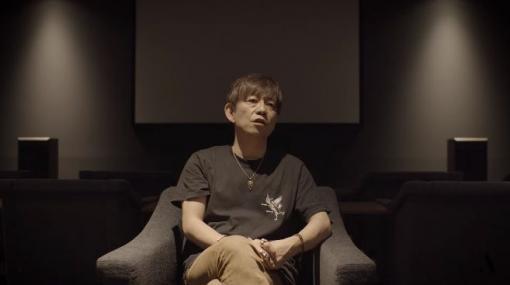 吉田直樹氏が「FFXIV」やMMORPGを語る。ゲーム業界のドキュメンタリー映像シリーズ「Archipel Caravan」の最新動画が公開