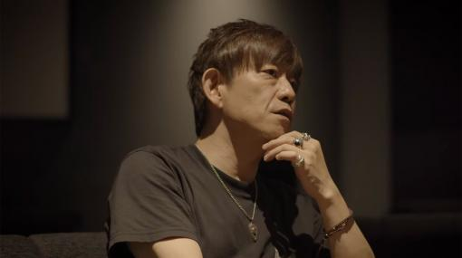 『ファイナルファンタジーXIV』の新生までの道のりやDLCの舞台裏を吉田直樹氏が振り返るインタビュー映像が公開中