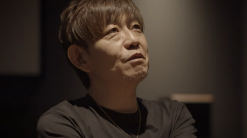 吉田直樹氏のインタビュー映像―少年時代まで遡り、新旧『FF14』の制作、今後到来するVR時代を語る
