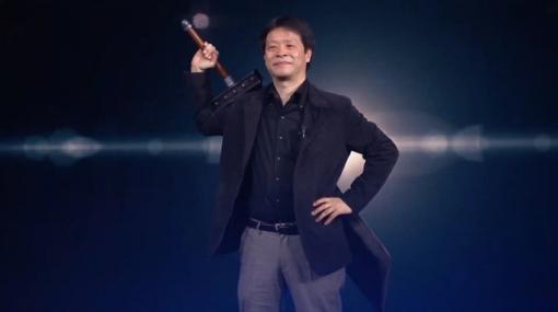 「PlayStation Awards 2020」GRAND AWARDは『ウイニングイレブン 2020』『ドラゴンボールZ KAKAROT』『FF7 リメイク』が受賞