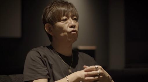 30分にも及ぶインタビューで語った思いとは……。「FFXIV」プロデューサーの吉田氏がゲームの進化やMMORPGに対して語る動画が公開